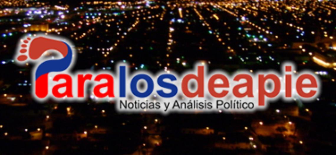 Reviven controversia entre ISSSTESON y Universidad de Sonora