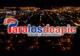 Municipios sonorenses declarados en emergencia