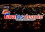 Sylvana la mujer con mejores calificaciones en el PRI: Gilberto Gutiérrez