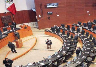 Detectan desvío de 234 mdp en Senado; destinó más dinero a bancadas