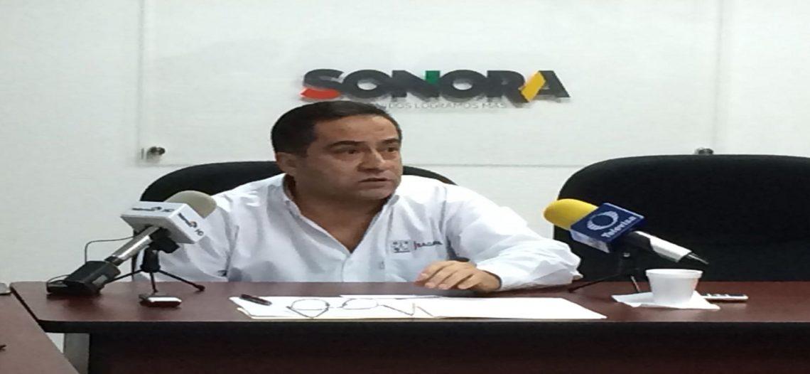 Mantiene Sonora liderazgo nacional en cultivo de camarón