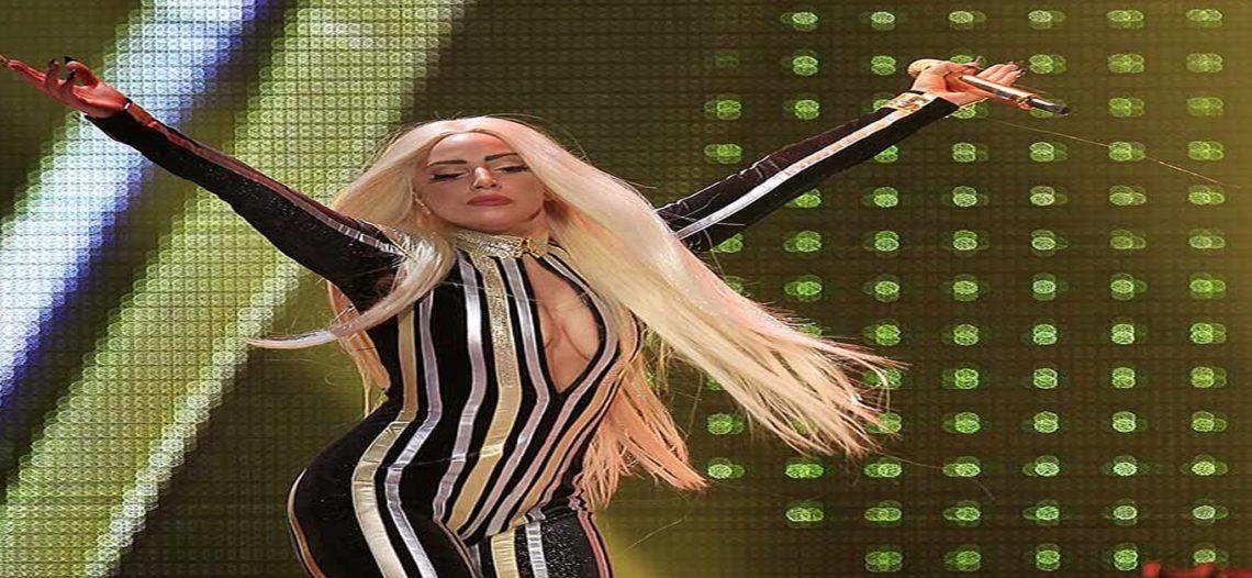 Lady Gaga electriza Barcelona, el primer show europeo de su gira