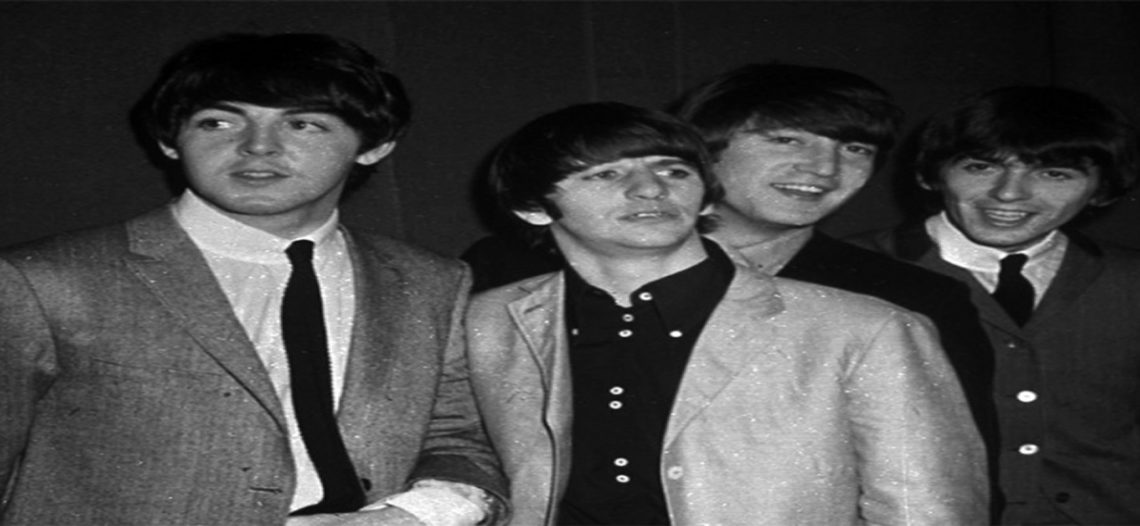 El 'Álbum blanco' de The Beatles celebra medio siglo
