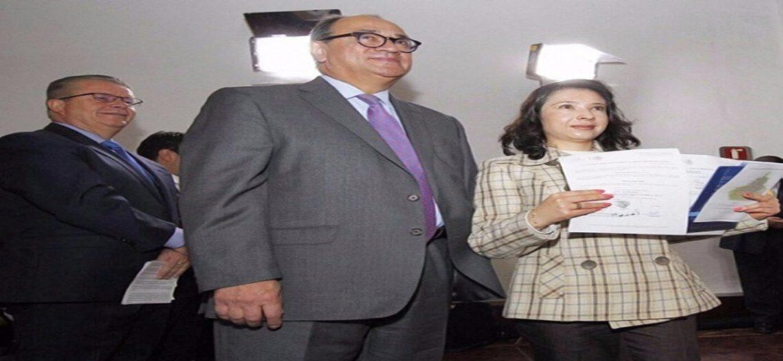 Van casi 187 mil plazas asignadas en la SEP: Otto Granados