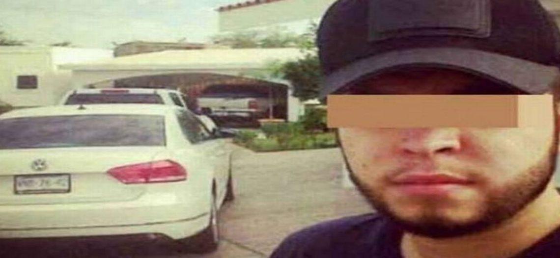 'Mini Lic' se declara culpable de narcotráfico en EU