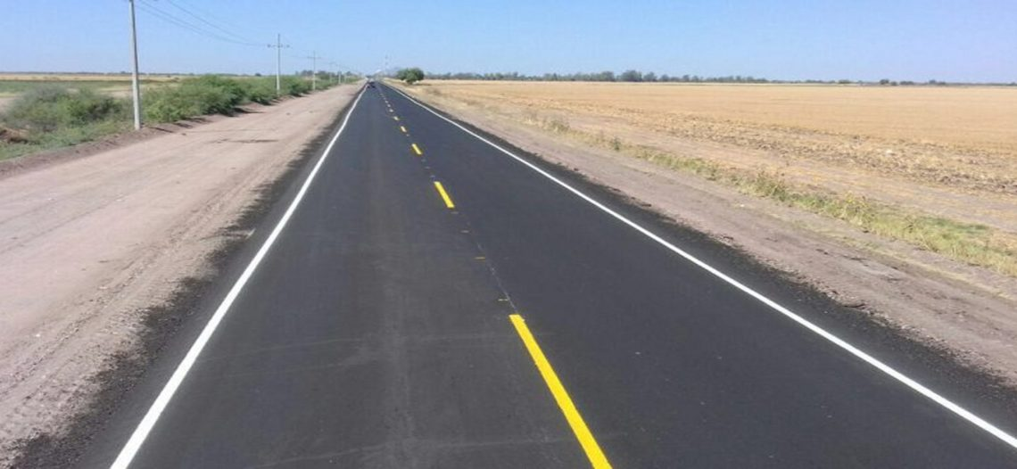 Trabajan Sonora y Arizona en la construcción de un Corredor Seguro, que atraiga más visitantes