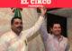 MC rechaza a PAN y PRD en Sonora