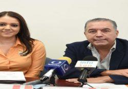 Inicia Gobierno Municipal capacitación a emprendedores