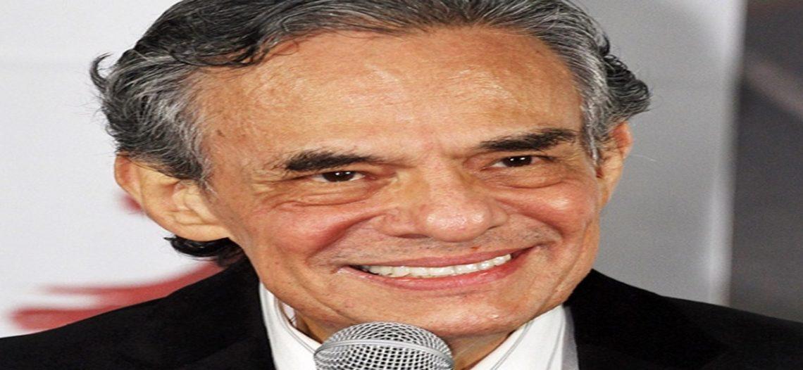 José José no está desahuciado, aclara su vocera Laura Núñez