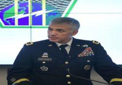 Trump nomina a mando del Ejército para dirigir la NSA