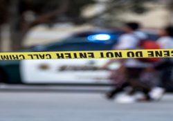Confirman muerte de mexicano en masacre en escuela de Florida