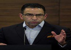 Es imperativo saber quién es Manuel Barreiro: Javier Lozano