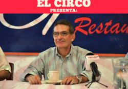 Independiente investigado