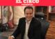 Antonio Astiazarán gana capital político