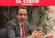 Designa PAN a Toño Astiazarán candidato al Senado