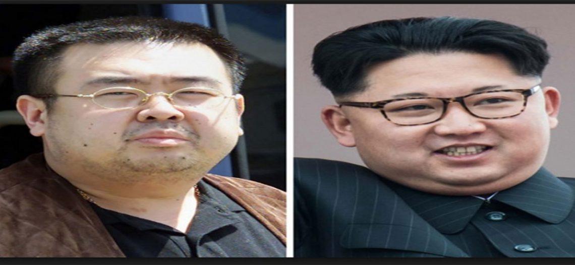 Suma EU a Norcorea sanciones por asesinato de Kim Jong Nam
