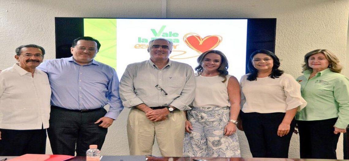 Fortalece Secretaría de Salud Pública programas preventivos para los sonorenses