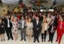 Se gradúa primer grupo del Diplomado para Líderes Educativos Transformadores