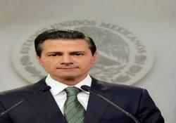 IP también respalda respuesta de Peña Nieto a Trump