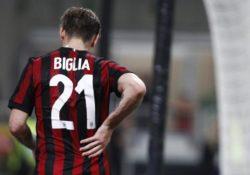 Lesión deja al argentino Biglia en duda para el Mundial