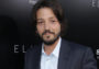 Diego Luna exhorta a mexicanos a informarse ante elecciones