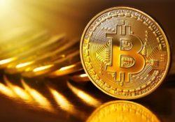 """El Bitcoin amenaza con """"renacer"""""""