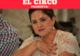 Célida López pierde la memoria