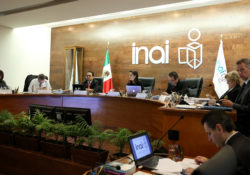 Vigilará el INAI protección de datos en elecciones