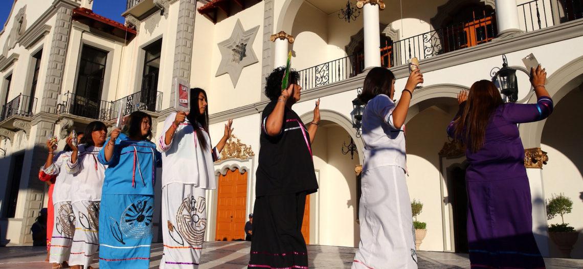 Llega Festival Kino a 11 municipios de Sonora y Arizona