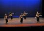 """Celebra ISC primer encuentro de academias """"Vive la Danza"""""""