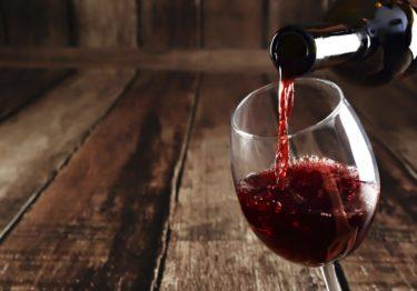 Estos mexicanos lanzaron delicioso vino de Baja California