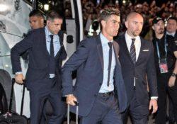 Real Madrid desata la locura en Kiev