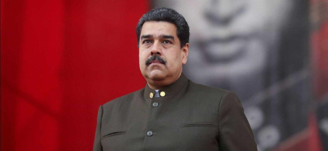 En la OEA, 16 países rechazan al chavista