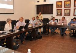 Analizan en Sonora convertir desechos agropecuarios en energía eléctrica