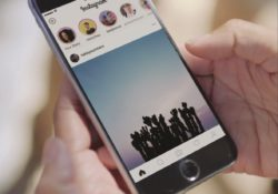 Instagram no avisará cuando se tomen capturas de las Stories