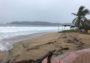 Tormenta tropical Bud se localiza al sur de Baja California Sur