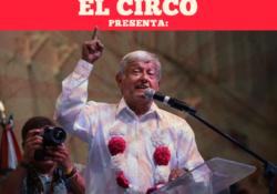 AMLO también se cuelga de Luis Donaldo Colosio