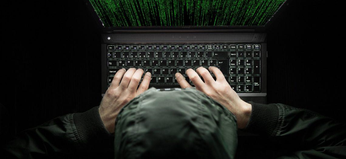 Banxico: 836 cuentas fueron hackeadas; riesgo de nuevos ataques