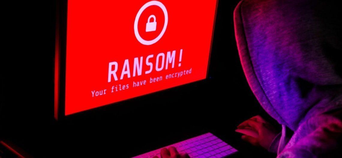 Este es el principal 'ciberterror' de las empresas latinoamericanas