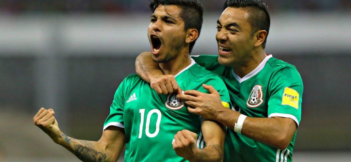 Osorio sabía de la fiesta en el Tricolor; 'no hay indisciplina'