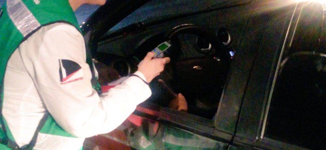 Exhorta Secretaría de Salud a conducir con precaución en carreteras