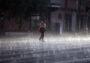 Continuarán las tormentas en gran parte del país: SMN