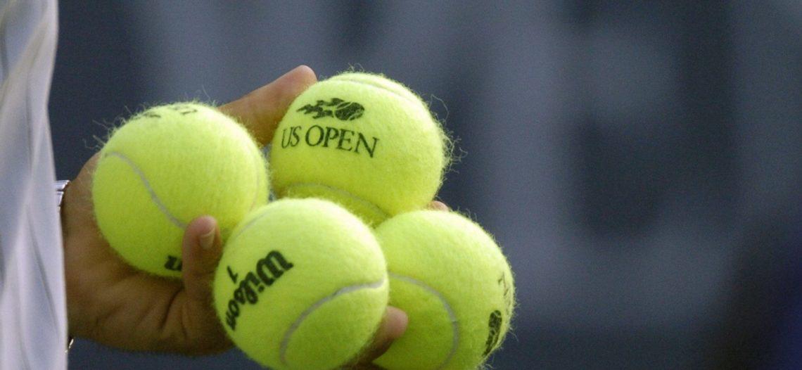 El US Open le entra al videoarbitraje