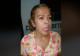 Detienen a reportera cuando transmitía ataque armado en Guaymas