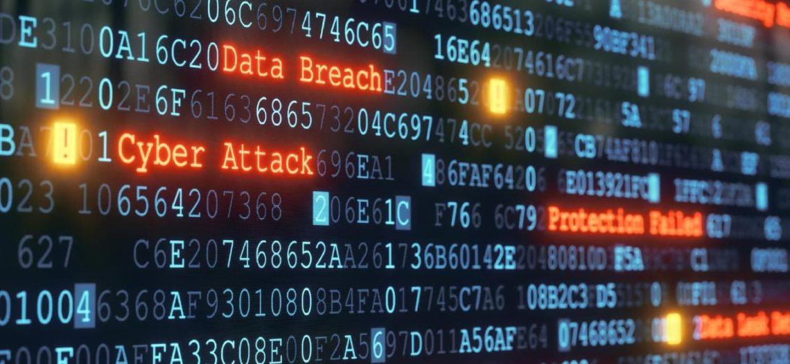Alerta máxima en instituciones financieras por posible ciberataque