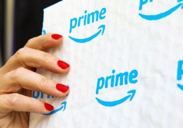 Amazon revela las agresivas ofertas que tendrá en Prime Day