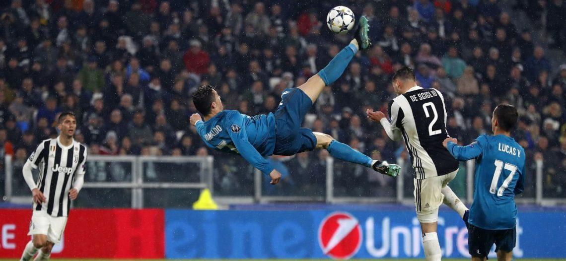 Cristiano vs. Real Madrid, el partido del morbo