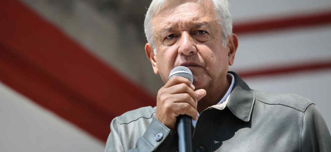 López Obrador descarta acudir a Cumbre de la Alianza del Pacífico