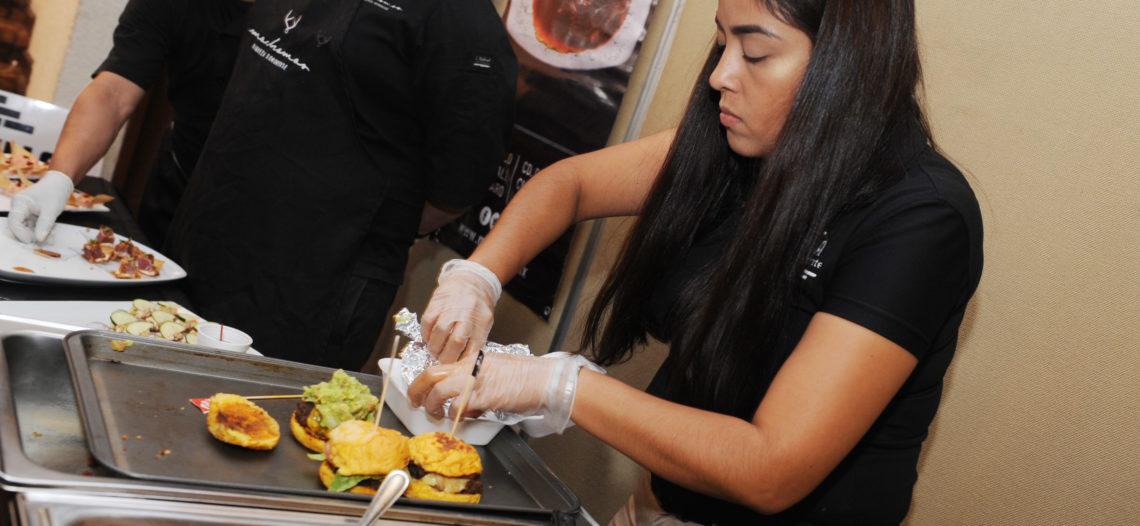COFETUR y CANIRAC certifican a empresas restauranteras
