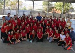 Regresarán a clases en escuelas Normales de Sonora